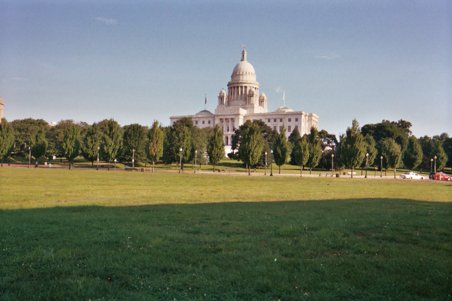Providence Rhode Island Places To Visit